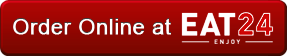 Eat24 Online Button